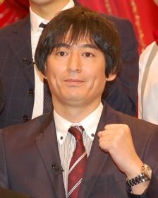 """優しそうで厳しい九州男児、博多大吉の""""ギャップ萌え""""人気"""