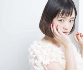 大原櫻子、駆け抜けた1年半「すごく濃かった」 成長を感じる1stアルバム