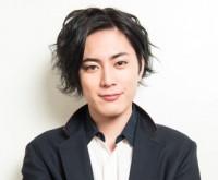 間宮祥太朗インタビュー『今がギリギリ… 存在感を出していきたい』
