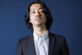 金子ノブアキ、アーティストと俳優どちらも不義理を……辛い時期もあった