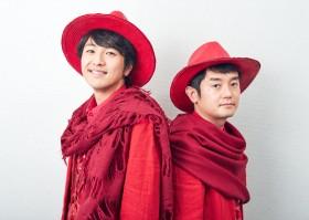 新曲は映画『クレヨンしんちゃん』主題歌! ゆずの音楽の届け方とは?