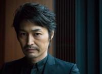 安田顕 インタビュー『自分のなかにあるものしか出てこない』