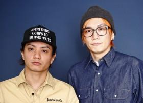 結成から音楽性まで話題の田中聖が所属するバンド・INKTに迫る!
