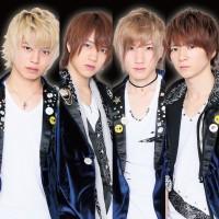 【Power Push Live】みんなで踊って歌って楽しめるライブ!ブレイク☆スルーの魅力に迫る!