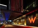 五感を刺激するデザインホテルの魅力