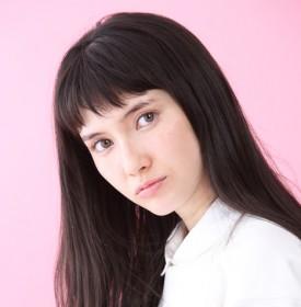 オタク美女モデル・市川紗椰「今どきの小娘が語ってるから面白いだけでは…」