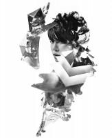 T.M.Revolution、4年ぶりのアルバムはある種原点回帰!?