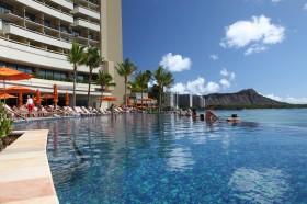 ハワイブームの波に乗れ、今年の夏は家族でハワイ! プロに聞いた、最旬のおススメスポットは?