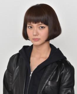 『ドS刑事』(C)日本テレビ