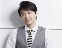 ミュージカル界のプリンス・井上芳雄が、世界中が注目する『トニー賞』の魅力を語る