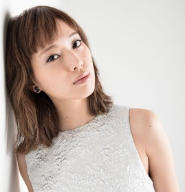 戸田恵梨香インタビュー『人として、今の自分に何ができるのか』