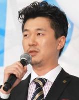 会いに行ける俳優・新井浩文の意外な一面