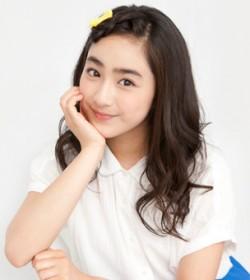 平祐奈インタビュー『高校生になって怖さが薄れた!?』