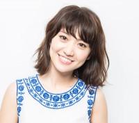 大島優子インタビュー『ずっとコンプレックスでした。でも…』