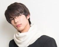 """中川大志インタビュー『目指すのは""""ウソじゃない演技""""』"""