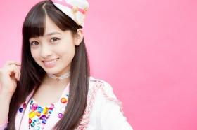 女性アイドルが一番輝く「17歳」 橋本環奈、HKT48宮脇咲良ら勝負の年