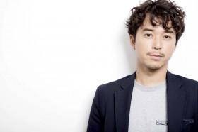 小橋賢児、俳優から『ULTRA JAPAN』の立役者まで紆余曲折を経てのいま