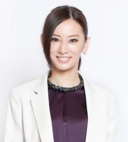 北川景子インタビュー『女性にとってのかけがえのない経験』