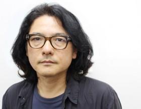 岩井俊二監督インタビュー『自分の世界観が出ている 悪友少女ふたりの関係性』