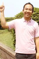 気象予報士の天達武史さんに聞いた今夏の気候の特徴と熱中症対策とは