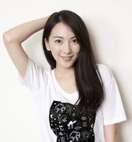 知英、日本デビュー1年で女優としての新境地「自分を捨てています(笑)」