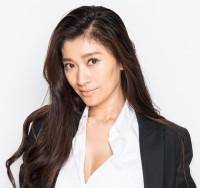 篠原涼子インタビュー 『アンフェア』完結… 雪平イメージを脱却する必要はない