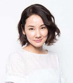 吉田羊インタビュー『女優という仕事を選ぶきっかけになった高校時代の原体験』