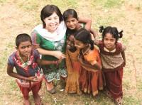 誰かの役に立つ海外体験! 学生たちの国際ボランティア体験談