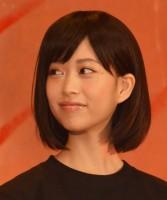 本人の印象がないステルス女優・森川葵、固定イメージはいらない?