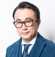 宇宙ラブストーリー『ギャラクシー街道』、三谷幸喜監督がかたる制作秘話