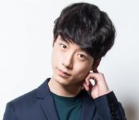 坂口健太郎インタビュー『いまもまだ手探りだけど…違和感はなくなった』