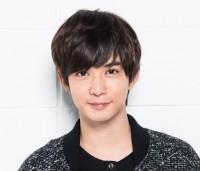 千葉雄大インタビュー『高校生役はいつまで?肩を叩かれたらやめよう(笑)』