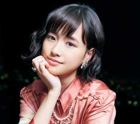 大原櫻子さんリンク画像