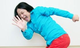 """事前に1000枚予約でDVD発売!! 孤高の芸人・永野が遂に""""カルト""""の殻を破る!!"""
