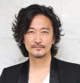 """紀里谷和明監督インタビュー『映像美にこだわる""""完璧主義者""""は大きな誤解?』"""