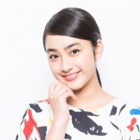 平祐奈インタビュー『ありのままで自分いいかな…眉毛を剃るのは20歳になってから!』