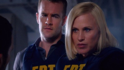 CSI:サイバー