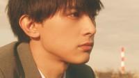 吉沢亮、告白シーンの撮影ウラは?『通学電車』メイキング映像を独占公開