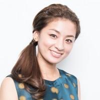 尾野真千子インタビュー『痛めつけられてなんぼの女優業(笑)』