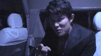 永野芽郁へのドッキリを予告する鈴木亮平