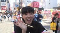 永野芽郁、ドッキリ対応は完ペキ!? 『俺物語!!』名古屋&大阪キャンペーン密着