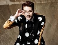 Jun. K (From 2PM)、ラブレターの苦い思い出とは?!