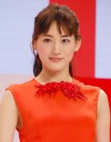 『第66回NHK紅白歌合戦』司会者と出場歌手発表!