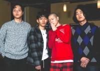 日本音楽シーンのジンクスを打ち破るか?ブレイク中のhyukoh(ヒョゴ)日本初登場「偏り過ぎず伝わりやすく—」