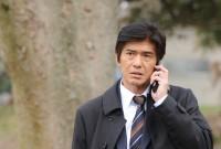 『64-ロクヨン-』予告映像、小田和正の5年ぶり書き下ろし映画主題歌「風は止んだ」