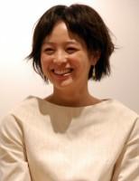 ヌードも辞さない若きアクション女優・清野菜名 門脇麦に次ぐポジション確立へ?