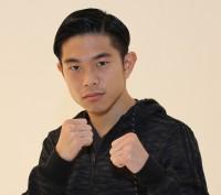 井岡一翔選手、大晦日の世界戦直前にKO宣言!「ロッキーになる」