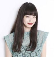 """""""ポスト二階堂ふみ""""小松菜奈、オファーが殺到する若手エキセントリック女優"""