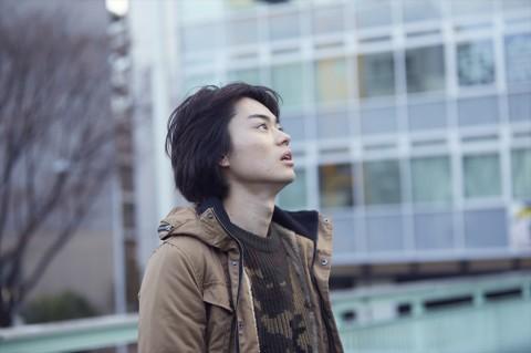 """中島裕翔インタビュー『やりたいことと求められていること… 自分にしかない""""武器""""はなんだろう』"""