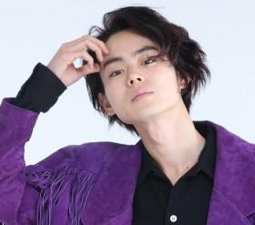 菅田将暉インタビュー『前人未踏のパイオニアのような仕事にチャレンジしたい』
